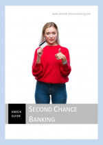 Second Chance Banking